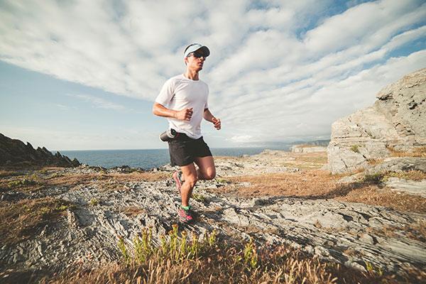 Préparation mentale et marathon