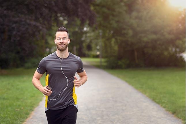 Comprendre son métabolisme en musculation