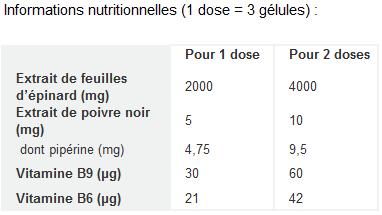 esterone scitec nutrition
